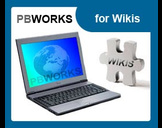 PBWorks for Wikis