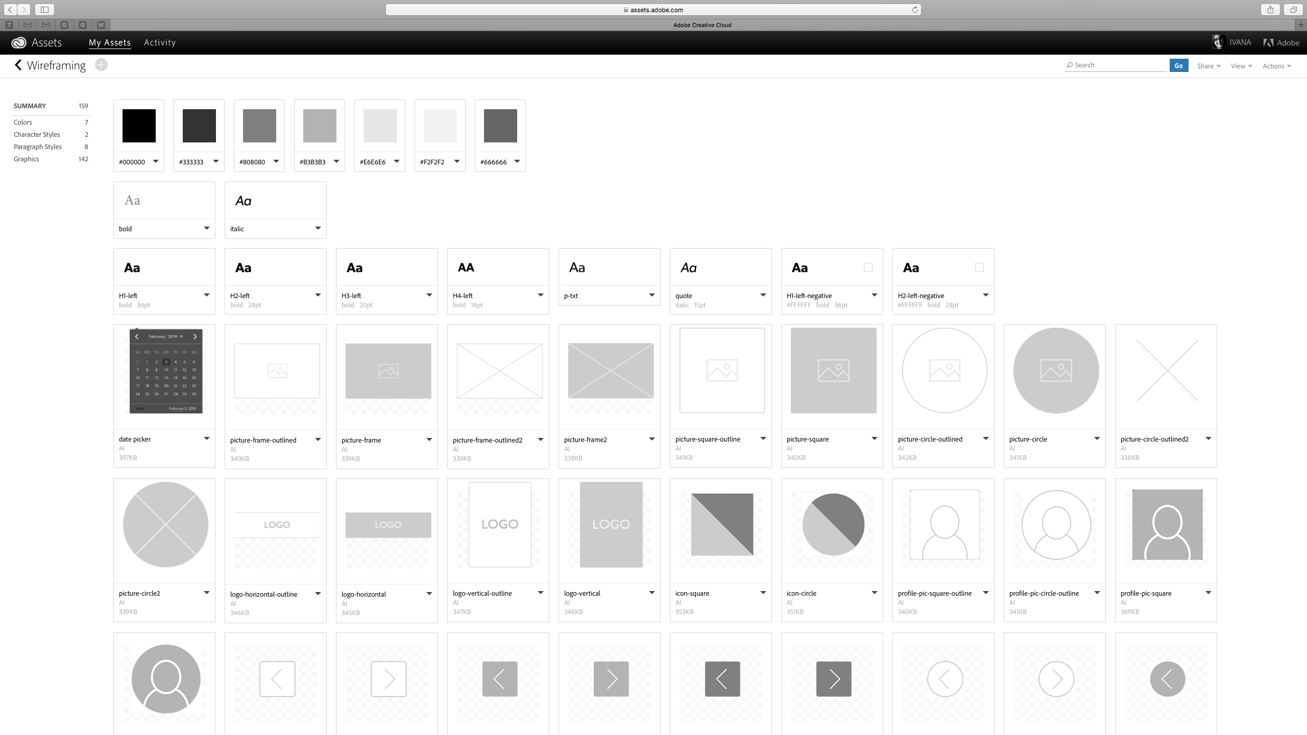 Who Knew Adobe CC Could Wireframe? - Image 2