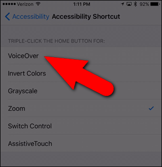 How to Reduce Your iPhone's Brightness Lower Than iOS Allows - Image 20