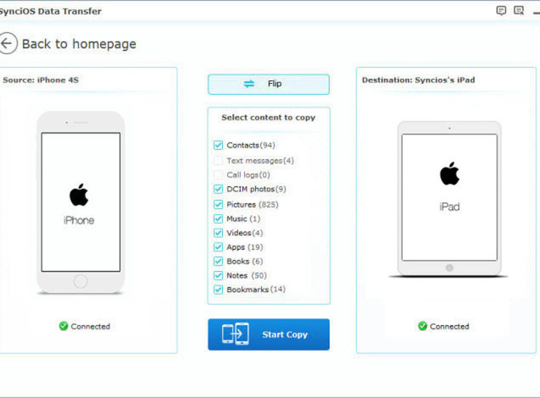 Why iBooks is a better file manager than e-book reader - Image 4