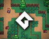 Make an Action RPG in GameMaker Studio 2