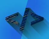 Python Programming - Complete Beginner Course