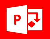 Microsoft Project 2016: BEGINNER to EXPERT 10 full Projects