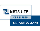 How The New NetSuite Consultant Certification Program Has Impacted The Cloud ERP Market