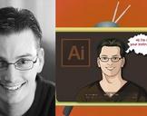 Illustrator CC 2017 - Master Adobe Illustrator CC
