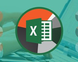 Excel 2016 Pivot Tables Deep Dive