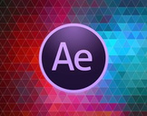 After Effects CC: Complete Course from Novice to Expert