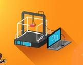 3D Printing for Entrepreneurs