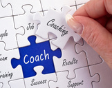 6 REASONS TO INVEST AND HIRE A CAREER COACH<br><br>