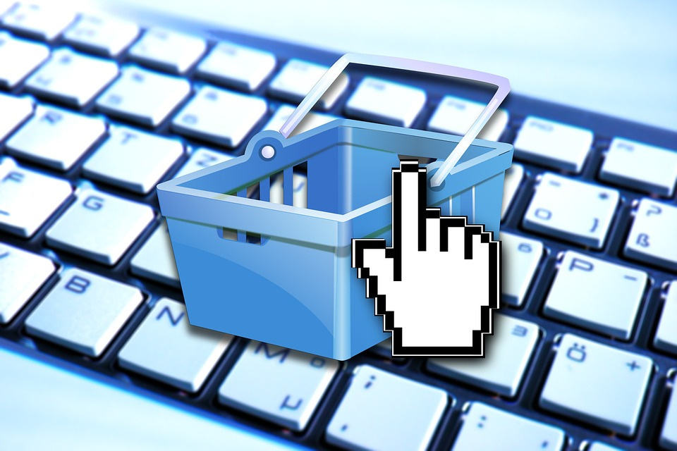 3 Cool Platforms to Build Your E-Commerce Store - Image 1
