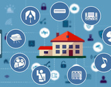 Smart Home IoT Adoption: Witness the Paradigm Shift in 2017