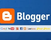 How to create your FREE Blogs with blogger.com: Intermediate