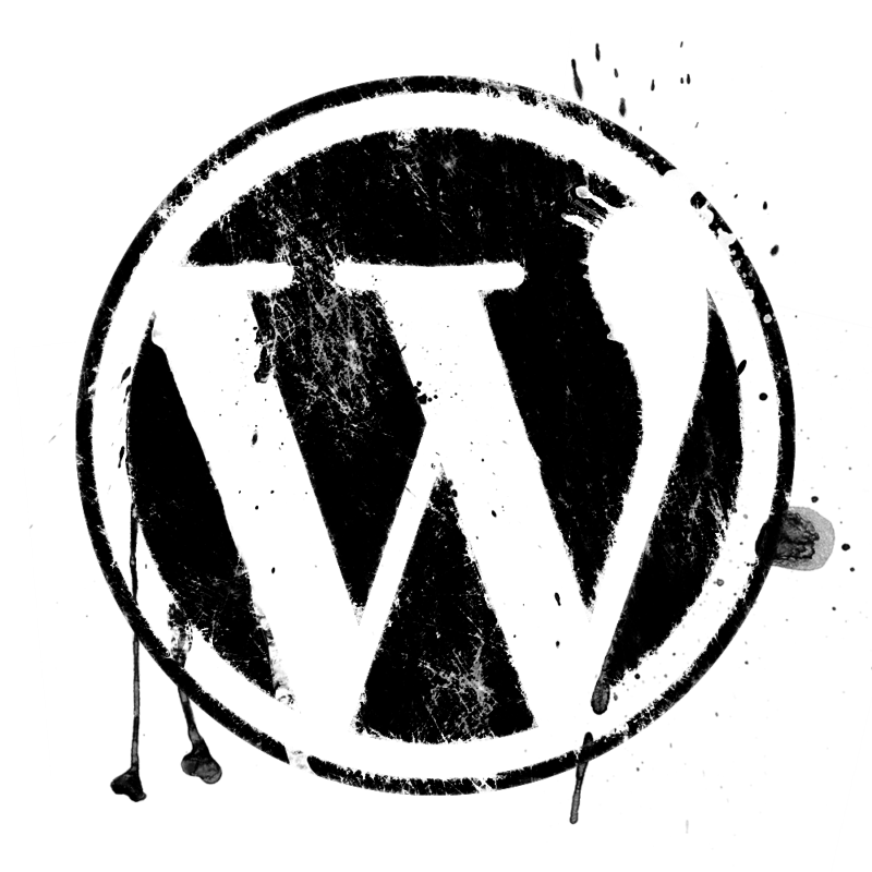 Wordpress.org Vs Wordpress.com - Image 2