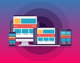 Build Responsive Websites with WordPress 4.7 without Coding!