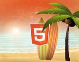 Malibu Surf Code School: Intro To HTML