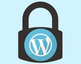 The Ultimate Step-By-Step Guide to WordPress Security