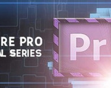Adobe Premiere Pro Training for Beginners