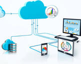 Why To Prefer Online Cloud Storage System For Your Important Documents?