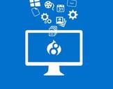 Learn Drupal For Beginner & Build Websites with Drupal