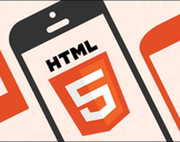 How to develop your First HTML5 based Mobile App?
