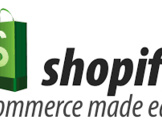 Shopify is Powering Online Shopping Evolution
