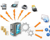Complete Guide On Document Management System
