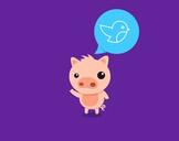 Apache Pig: Sentiment analysis Using Apache Pig