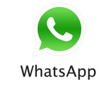 How to set up and use WhatsApp Web on desktop via iPhone