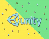 Unity 3D - Game Development For Beginners