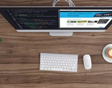 Learn Web Designing & HTML5/CSS3 Essentials in 4-Hours