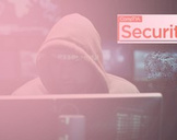 Security+ Certification - Identity and Access Domain