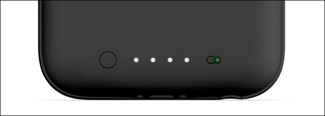 How to Choose the Best Battery Case for Your iPhone - Image 3