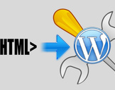 Top 3 Tools For HTML to WordPress Theme Conversion