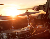 Buying the Best Drum Risers in California