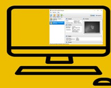 Virtualbox Mastercourse: Virtual Machines Step by Step