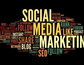A Boon of Social Media Marketing & Management