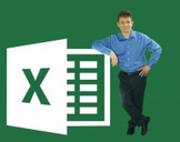 Microsoft Excel With Ease: Master Excel Spreadsheets