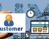 Achieve Unified Design Experience With Customer-Centric Approach<br><br>