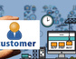 Achieve Unified Design Experience With Customer-Centric Approach