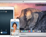 Tips & Strategies For Success Using Yosemite Mac OS X