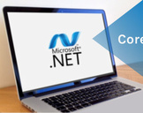Microsoft Releases ASP.NET Core 1.1: the Fastest ASP.NET to Date