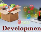 Magento Ecommerce Development- A Medium to Expand Your Business Worldwide<br><br>