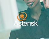 Learn to Write Your Own Asterisk VOIP Dialplans and Queues