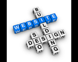 Who Benefits from Good Web Design?