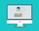 Unity Game Development: Make 3D VR Games