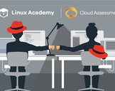 Linux Academy Red Hat Certified Engineer Prep