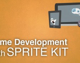 Game Development With Sprite Kit