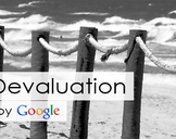 Know About Google� Devalued Link-Building Strategy