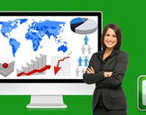Business Intelligence with Excel 2013