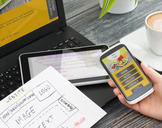 Why Your Business Require a Mobile Friendly Website Today
